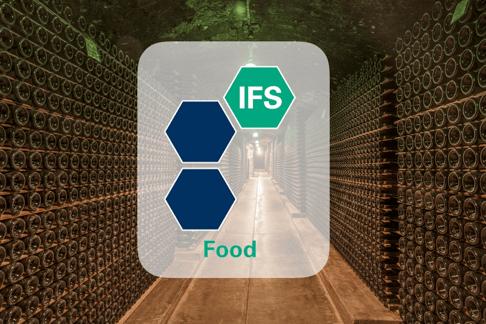 Ebrocork IFS 3.1