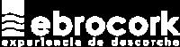 ebrocork-footer