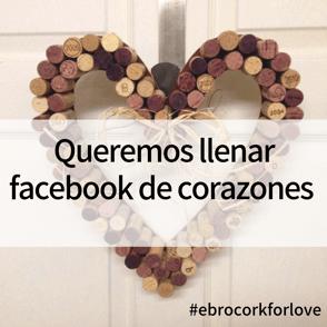 fb corazones san valentin