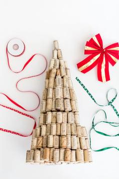 6-DIY-Wine-Cork-Christmas-Tree-KJ-Wines-09